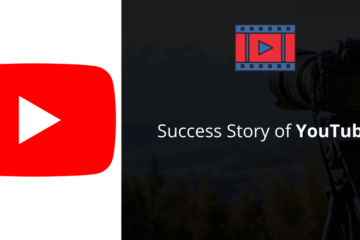 Success Story of YouTube